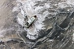 Aerial photographs of Lake Urmia 20150331 11.jpg