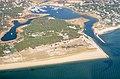 Aerial view of Allen Harbor.jpg