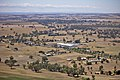 Aerial view of Gumly Gumly and Forest Hill.jpg