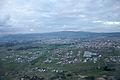 Aerials Ethiopia 2009-08-27 15-25-43.JPG