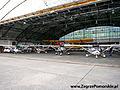 Aeroklub Koszaliński.jpg