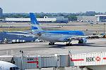Aerolineas Argentinas, LV-FNL, Airbus A330-223 (19994260439).jpg