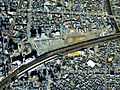 Aerophotograph Hamamatsu sta 1988.jpg