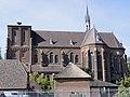 Afferden (Druten) Rijksmonument 14154 kerk Koningstraat 45.JPG