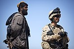 Afghan forces, 'America's Battalion' Marines keep Garmsir safe during Afghan New Year 120321-M-MM918-006.jpg