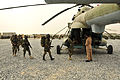 Afghan forces work together during air assault operations 120331-A-UG106-026.jpg
