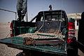Afghan police build swing set for boys school 120517-M-DM345-014.jpg