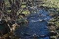 Afon Dyffryn-gwyn - geograph.org.uk - 1704272.jpg