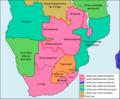 Africa Australa - Colonizacion vèrs 1898.png