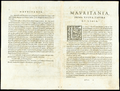 Africa West 1561, Girolamo Ruscelli (3821019-verso).png