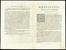 Africa West 1561, Girolamo Ruscelli (3821019-verso).png