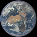 Africa and Europe from a Million Miles Away (cropped).png