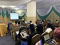 African Studies - Wiki Indaba 2019.jpg