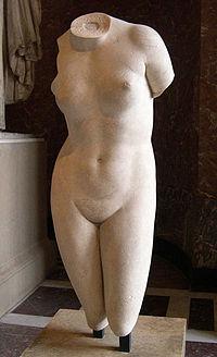 Afrodita-Cnidos-tors-Louvre.jpg