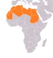 Afryka Północna TT.png