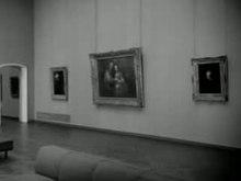 Файл: Afscheid van Neerlands kunstschatbewaarder Weeknummer 59-49 - Open Beelden - 31178.ogv