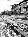 Aftermath of the 1906 San Francisco earthquake street view.jpg