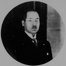 ��� wikipedia