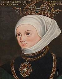 Agnes of Austria,queen of Hungary.jpg