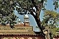 Agra Fort, Rakabganj, Agra, Uttar Pradesh, India - panoramio (2).jpg