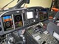 AgustaWestland AW139 Instrument Panel.JPG