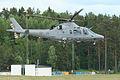 Agusta A109 (Hkp-15B) 15039 39 (8393562150).jpg