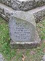 Ahlbeck Kriegerdenkmal 1914-18 2012-07-04 102.JPG