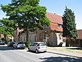 Ahlen-august-kirchner-str-185487.jpg