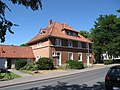 Ahlen-august-kirchner-str-185493.jpg