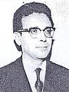 Ahmed Messtiri.jpg