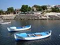 Ahtopol-boats-Joyradost.jpg