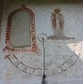Aich-Dob - Kirche - Sonnenuhr.jpg