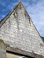 Ailly-le-Haut-Clocher cadran solaire (église) 1.jpg
