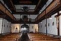 Ainhoa-Église Notre Dame de l'Assomption-Galeries-20190207.jpg