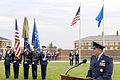 Air Force District of Washington Change of Command 120726-F-OR567-148.jpg