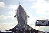 Air France Aerospatiale BAe Concorde 101; F-BVFB@ZRH;23.08.1998 (5888959066).jpg