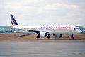 Air Inter Airbus A321; F-GMZB@ORY;06.08.1996 (5217463580).jpg