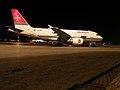 Air Malta 9H-AEM A319 Luqa Airport.jpg