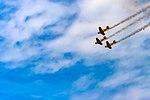 Air Show Gatineau Quebec (39163941170).jpg