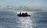 Air commandos make a splash 141104-F-HA826-339.jpg