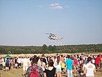 Air show Katowice 2013 a.jpg