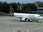 AirbusA320-August2016 (VT-TTL).jpg