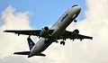 Airbus A321-131 (D-AIRW) 02.jpg