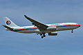 Airbus A330-200 China eastern AL (CES) F-WWCJ - MSN 1429 - Will be B-5930 (9649048248).jpg