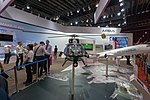 Airbus Booth (28423002129).jpg
