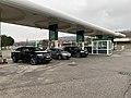Aire de Valleiry - station essence.jpg