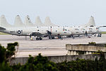 Airfield (10247539246).jpg