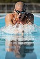 Airman swims into hall of fame 160322-F-oc707-903.jpg