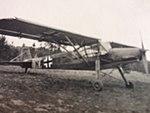Airplane .jpg