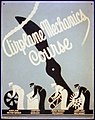 Airplane mechanics course LCCN98518828.jpg
